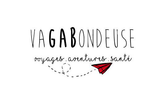 Vagabondeuse – Blogue de voyage